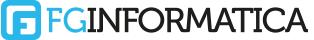 FG Informatica
